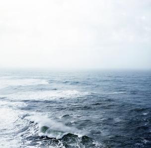 Cascase Wave