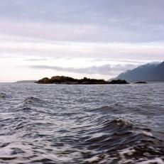 Nootka Waters