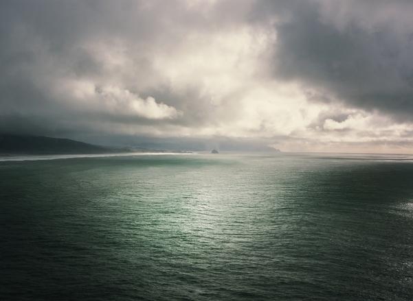 Cape Lookout