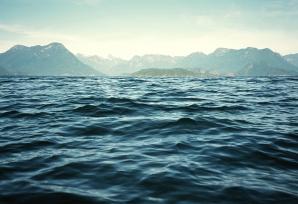 Tiber Bay 35mm Film