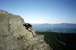 Jason Climb