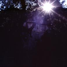 Kotor Glare