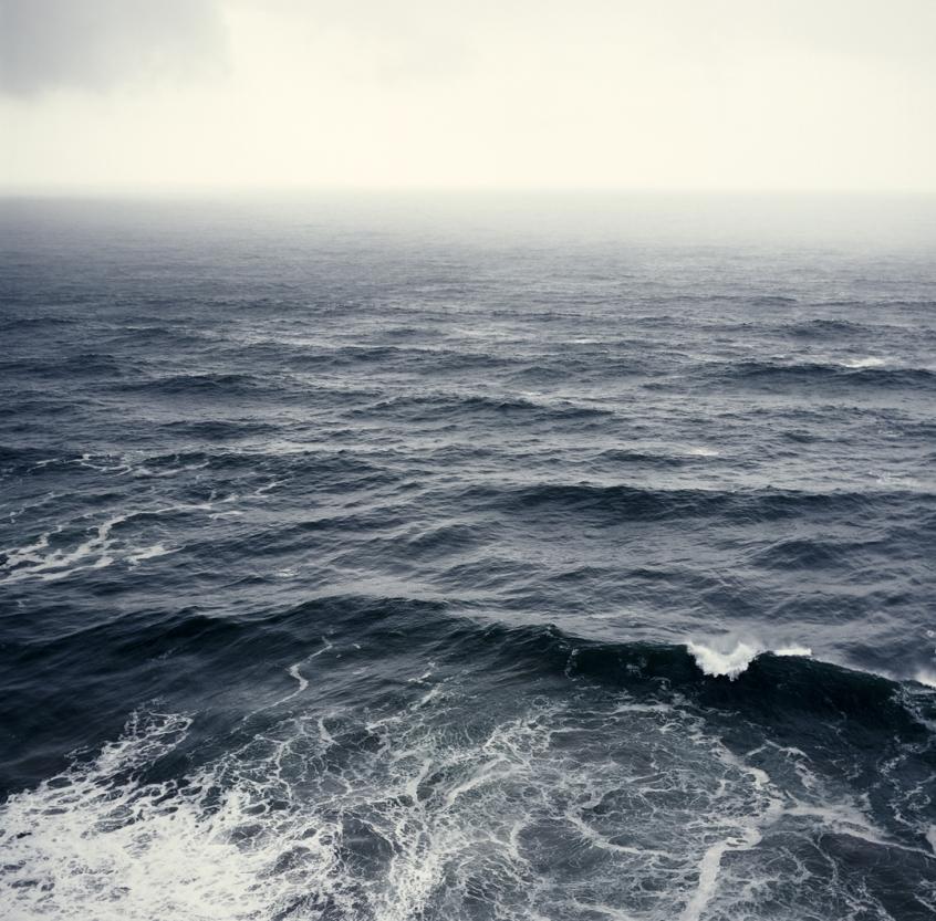 oceanstormSM