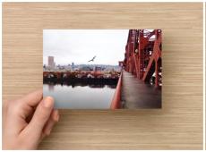 broadwaypostcard