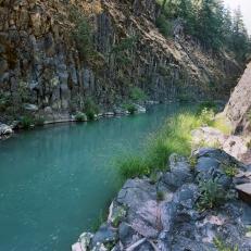 Hood River II