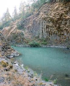 Hood River I