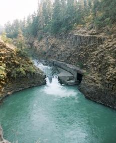 Hood River III
