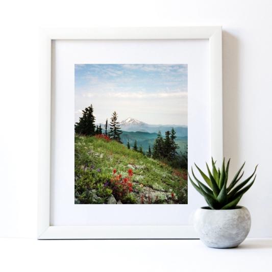 Mt.Hood_framed_C