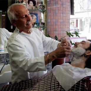 shavetoronto