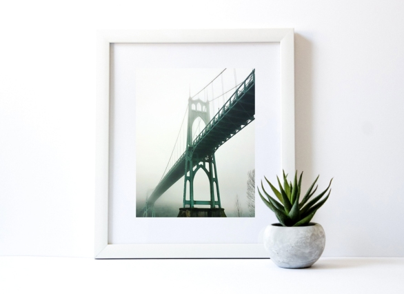 St.johnsbridge_8x10_mock